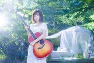 大原櫻子 (okmusic UP's)