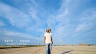 「希望の空」MVキャプチャ (okmusic UP's)