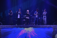 8月5日(土)@パシフィコ横浜 国立大ホール (okmusic UP's)