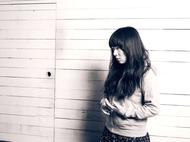 小谷美紗子 (okmusic UP's)