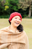 HY·Izumi Nakasone(okmusic UP's)