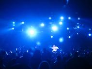 IA(イア)がカナダ・モントリオールでのワンマンライブを実施 (okmusic UP's)