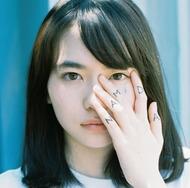 アルバム『NAMiDA』【通常盤】 (okmusic UP's)