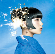 DAOKO (okmusic UP's)