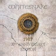 アルバム『白蛇の紋章~サーペンス・アルバス』 (okmusic UP's)