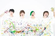 谷川POPゴリラ (okmusic UP's)