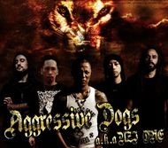 AGGRESSIVE DOGS (okmusic UP's)