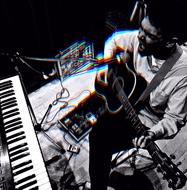 LEO今井 (okmusic UP's)
