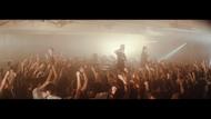 「ENVY」MV (okmusic UP's)