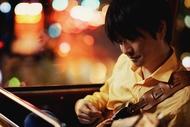 小沢健二 (okmusic UP's)