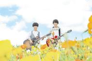 さくらしめじ (okmusic UP's)
