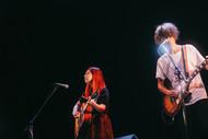 9月5日(火)@『mora presents ハイレゾ試聴会 supported by SONY』 (okmusic UP's)