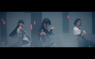 「If you wanna」MV (okmusic UP's)