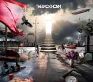 アルバム『BEST THE BACK HORN II』 (okmusic UP's)