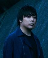 flumpool 阪井一生 (okmusic UP's)