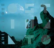 アルバム『OSTINATO』 (okmusic UP's)