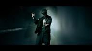 「SORATO」MVキャプチャ (okmusic UP's)