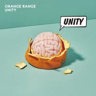 EP『UNITY』 (okmusic UP's)