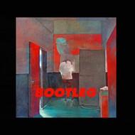 アルバム『BOOTLEG』 (okmusic UP's)