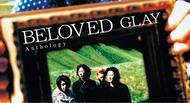 『BELOVED Anthology』 (okmusic UP's)