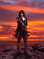 Linked Horizon (okmusic UP's)