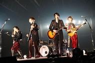 9月23日(土)@朱鷺メッセ・新潟コンベンションセンター (okmusic UP's)