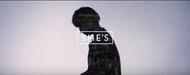 「Don't Let Me Down」MV (okmusic UP's)