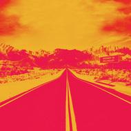 アルバム『Highway to Hellvalley』 (okmusic UP's)
