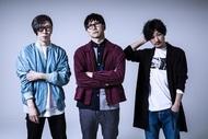 モノブライト (okmusic UP's)