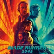 アルバム『ブレードランナー 2049 / Blade Runner 2049』 (okmusic UP's)