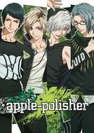 apple-polisher (okmusic UP's)