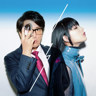 DAOKO × 岡村靖幸  (okmusic UP's)