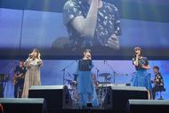 10月8日(日)@『ビクターロック祭り2017大阪×MBS音祭~supported by uP!!!』 (okmusic UP's)