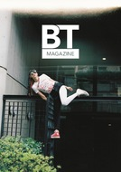 BT Magazine Issue #00 (okmusic UP's)