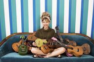 Grace VanderWaal (okmusic UP's)