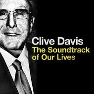アルバム『クライヴ・デイヴィス サウンドトラック・オブ・アワー・ライヴズ』 (okmusic UP's)