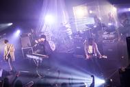2017年9月29日@ 草月ホール  (okmusic UP's)