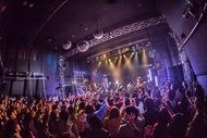 10月14日(土)@『Sapporo Neutral』 (okmusic UP's)
