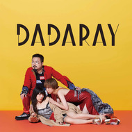 DADARAY (okmusic UP's)