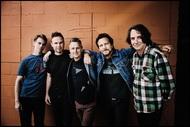 Pearl Jam (okmusic UP's)