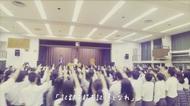 「ハイライト feat.ROCK KIDS 802」MV (okmusic UP's)
