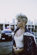 P!NK (okmusic UP's)
