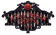 『HALLOWEEN PARTY 2017』 (okmusic UP's)