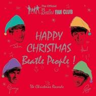 『クリスマス・レコード・ボックス』 (okmusic UP's)