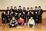 10月22日@日本工学院蒲田キャンパス片柳ホール (okmusic UP's)