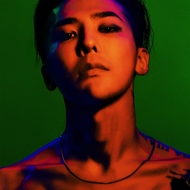 G-DRAGON (okmusic UP's)