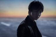 EXILE TAKAHIRO (okmusic UP's)