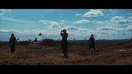 「明日、また」MV (okmusic UP's)