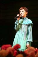 11月15日(水)@東京オペラシティ コンサートホール:タケミツ メモリアル (okmusic UP's)
