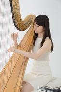 松岡みやび (okmusic UP's)
